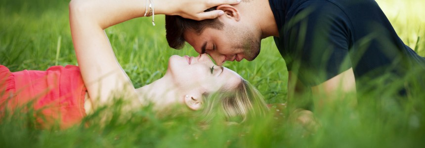 The Top 10 Commonly Asked Dating Questions Answered By A Man AND A Woman: Part 2