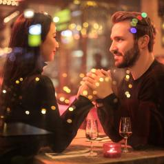 10 Things To Expect When Dating An Older Man