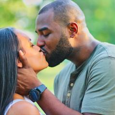 2018 Dating Terms You Need to Know – Part 2