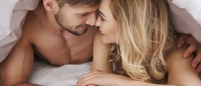 30 Remarkable Health Benefits of Sex to Take Advantage of During #QuarantineLife