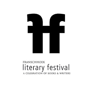3rd annual Franschhoek Literary Festival Book Week for