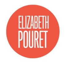 Elizabeth Pouret Business Advisory and Coaching