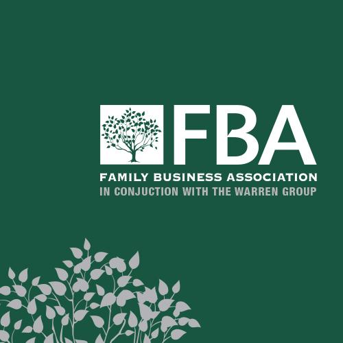 FBA_Web