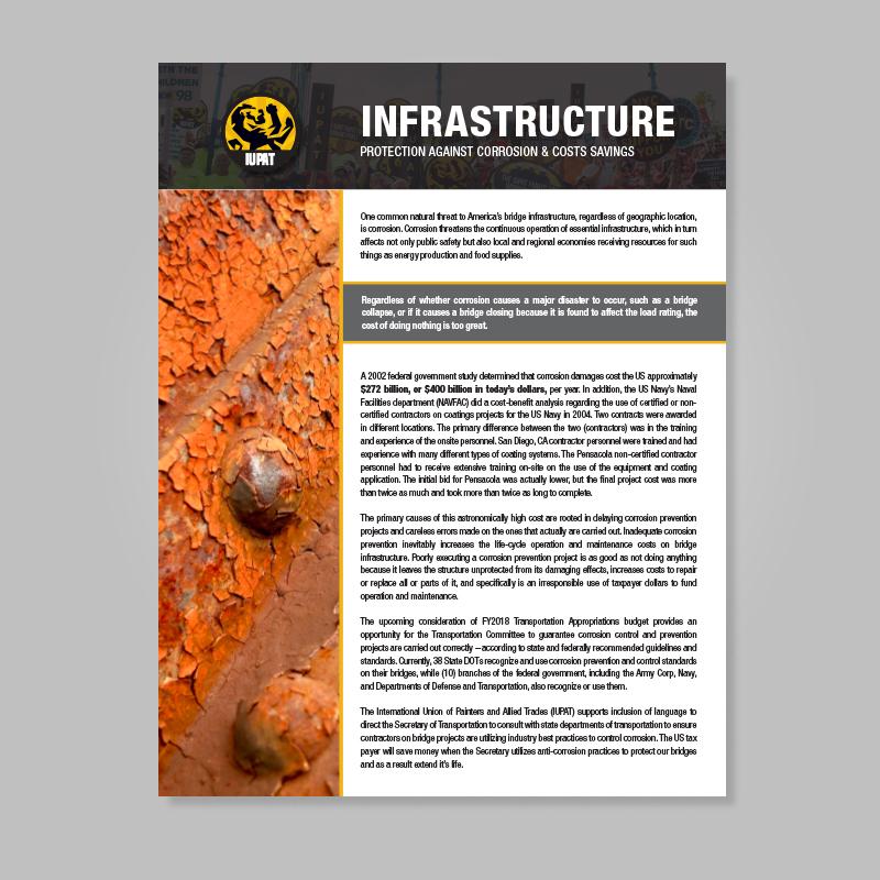 IUPAT_Infrastructure_Flyer