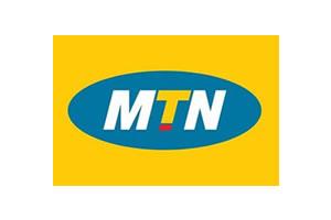 MTN2 Logo