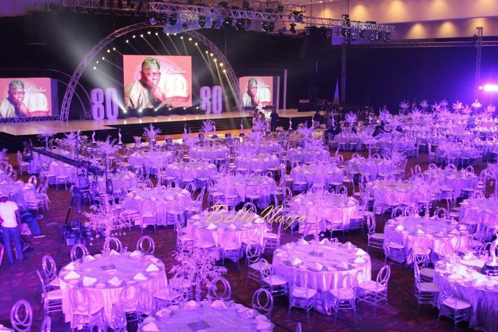 Obasanjo-80th-Birthday-Elizabeth-R-Decor_01_IMG_2419_bellanaija
