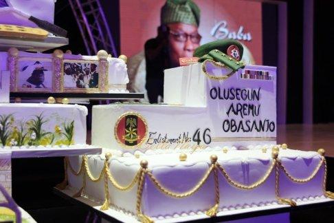 Obasanjo-80th-Birthday-Elizabeth-R-Decor_04_IMG_2439_bellanaija