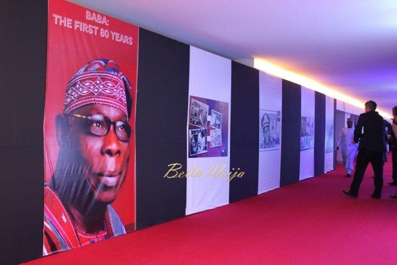 Obasanjo-80th-Birthday-Elizabeth-R-Decor_17_IMG_2576_bellanaija