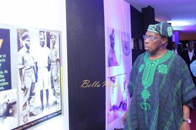Obasanjo-80th-Birthday-Elizabeth-R-Decor_24_IMG_2848-copy_bellanaija