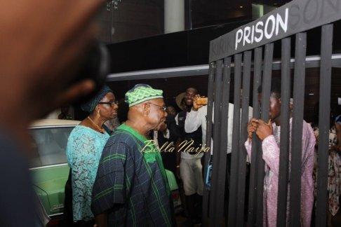 Obasanjo-80th-Birthday-Elizabeth-R-Decor_27_IMG_2903_bellanaija