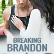 breaking brandon new