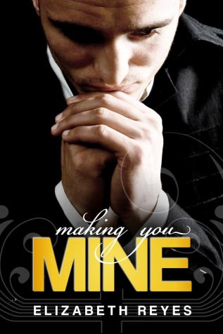 making you mine