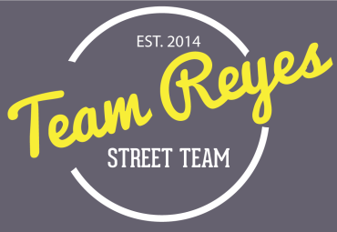 join team reyes logo
