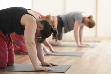 yoga-retreat (34)
