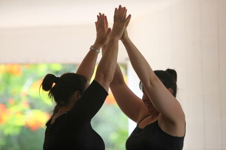 yoga-retreat (5)