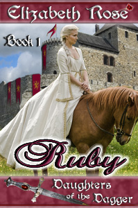 ruby300kindledone5