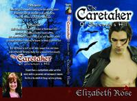 Caretakerprint200