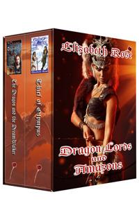 dragonlordbox300