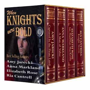 knightsboldbox300