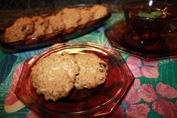 cookies1400IMG_7926