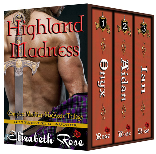 highlandmadnessnew500