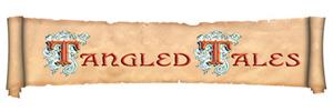 tangledlogoscrollcolor300
