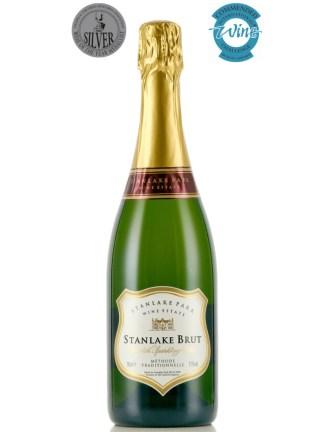 Stanlake English Sparkling Wine