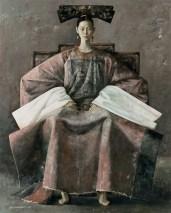 Hui Chung - 2005