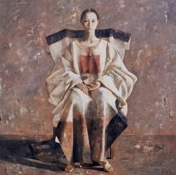 Xiao 'Er Xian - 2002