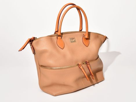 bag-0381