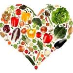 heart-veggies