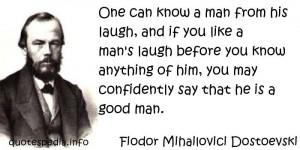 fiodor_mihailovici_dostoevski_laugh_890