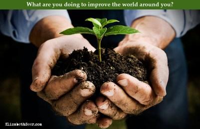 improveyourworld
