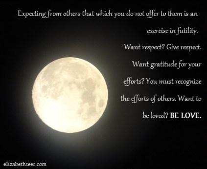 respect_gratitude_love