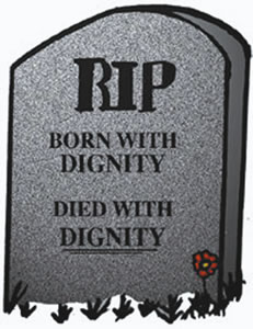 deathdignity