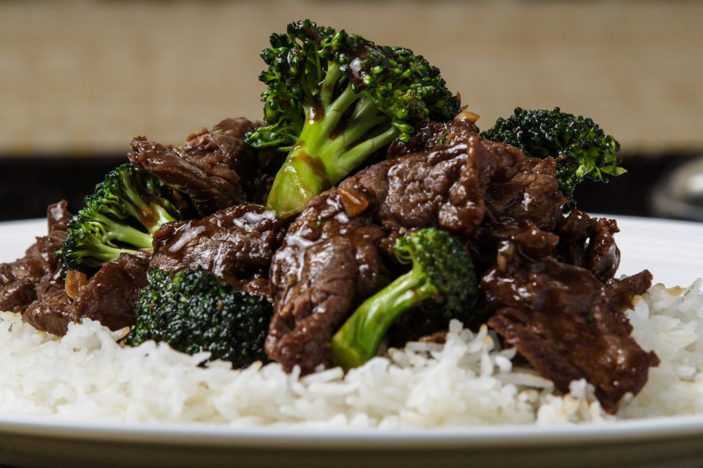 Beef with Broccoli-9659