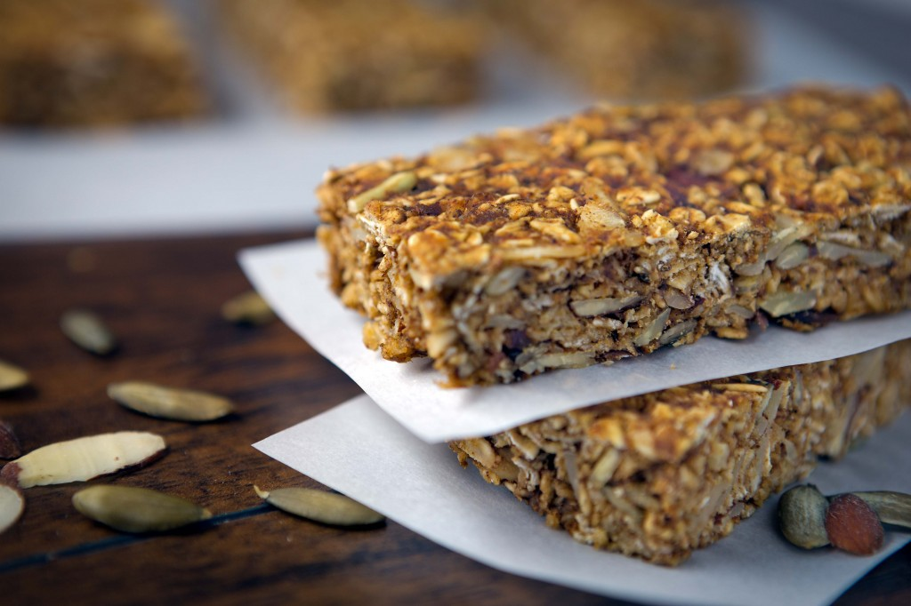 Pumpkin Nut Bars-45-Edit