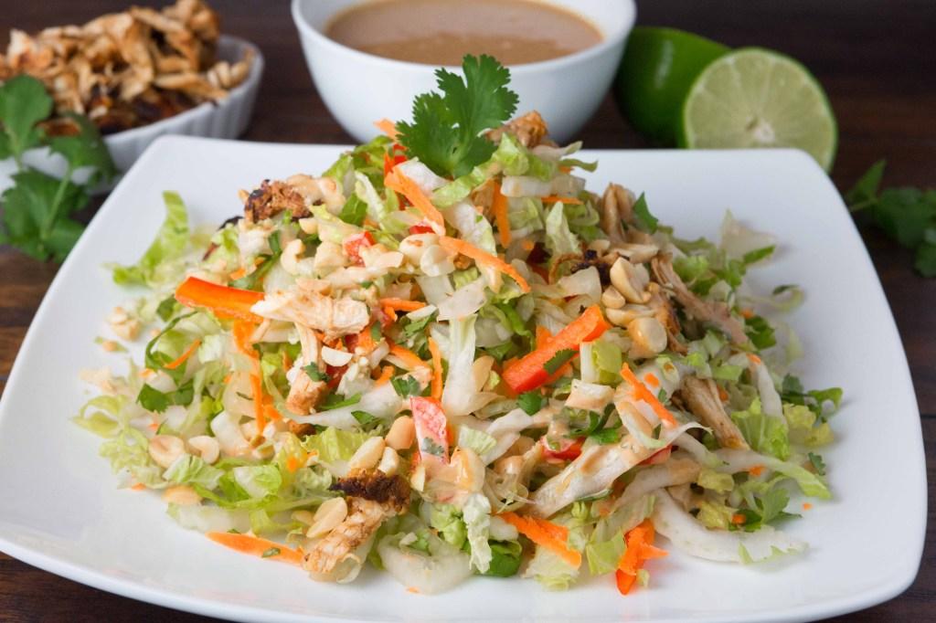 2014-04-08 Thai Salad-176