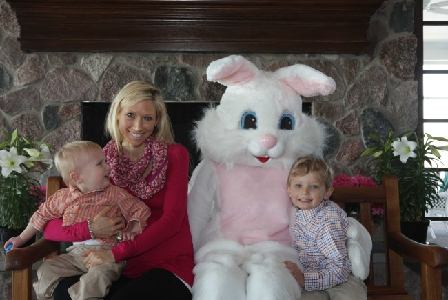 Easter Photopalooza
