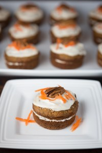 Carrot Cake and Italian Night Club-13