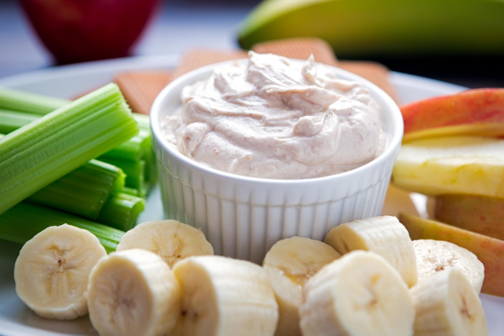 Peanut Yogurt Dip-25-Edit