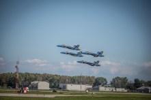 Air Show-27