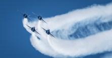 Air Show-43