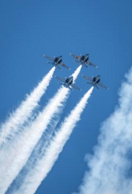 Air Show-47