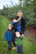 Apple PIcking-109