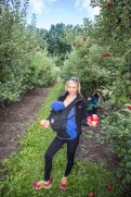 Apple PIcking-138