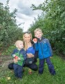 Apple PIcking-59