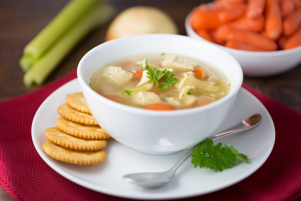 2015-12-28 Chicken Noodle-733
