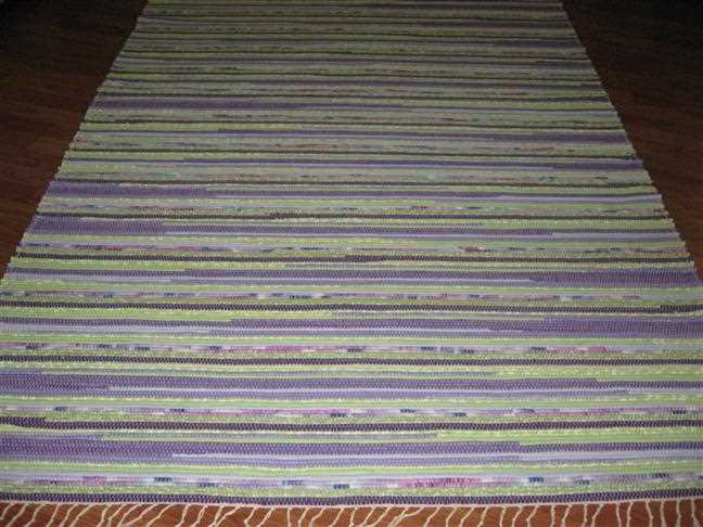 walmart kitchen rugs remodel app green and purple rug – roselawnlutheran