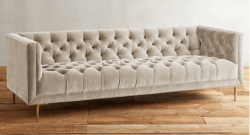 best sectional sofa under 1000 retailers leicester my 20 favorite sofas – elizabeth street post